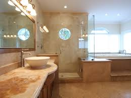 bathroom remodeling st petersburg fl pegasus construction