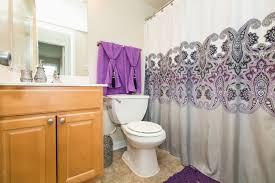 chesapeake glen apartment homes glen burnie md 21061