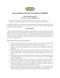 cover letter real estate cover letter real estate cover letter to