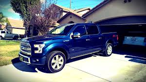 ford f 150 blue jeans color all the best jeans in 2018