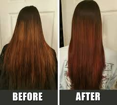 hair extensions az hair extensions scottsdale az happy customers