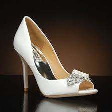 wedding shoes kl 29 best white wedding shoes images on bridal shoes