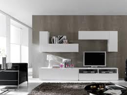 canap camif camif meubles salon avec canap s cuir camif pour canape cuir meubles