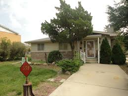 houses for sale in vernon hills illinois vernon hills il