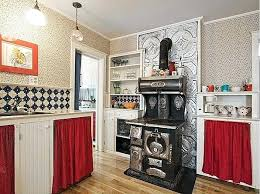 fashioned kitchen canisters world kitchen canisters seo03 info