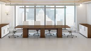 used conference room tables conference room furniture new used los angeles ca