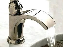 kohler revival kitchen faucet kohler kitchen faucet repair bloomingcactus me