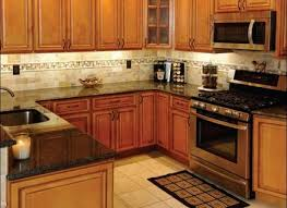 Painting Over Laminate Cabinets Uncategorized Refacing Formica Kitchen Cabinets Can You Paint