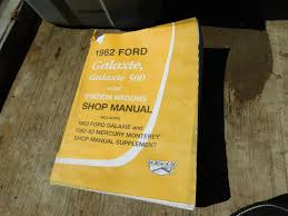 used ford other parts for sale page 24