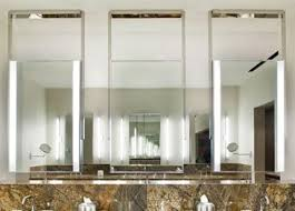 Hanging Bathroom Mirror by 11 Best Ceiling Hanging Bathroom Mirror Images On Pinterest