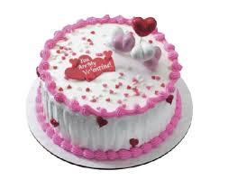 cakes u2013 valentine u2013 breads