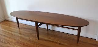 Mersman End Table Mersman Picked Vintage