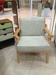 green sling chair oz design furniture designer chair oz design