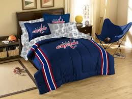 Detroit Tigers Crib Bedding 16 Best Nhl Bedding Images On Pinterest Throw Blankets