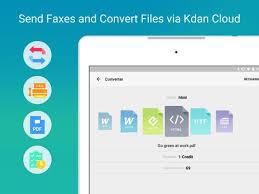 html to apk converter pdf reader scan edit apk free business app