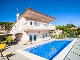 Rent Luxurious Appartement In Llafranc Casa Lola Comfortvilla Alquiler De Apartamentos Para Tus Vacaciones Alquila Un