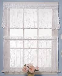 24 Inch Kitchen Curtains Kitchen Curtains Curtains And Window Treatments Macy U0027s