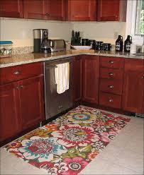 Cushioned Kitchen Floor Mats by Kitchen Kmart Kitchen Rugs Kitchen Mats Target Walmart Kitchen