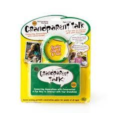 gifts for elderly grandparents gift ideas for the elderly