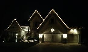 outdoor lights ideas designwalls