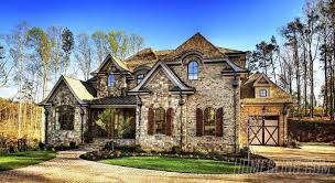 custom luxury home plans home architect log home plans square house plans architectural