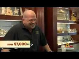 Pawn Stars Rick Meme - rick harrison from pawn stars funny laugh montage youtube
