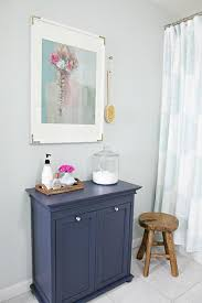 decorated bathroom ideas 80 ways to decorate a small bathroom shutterfly
