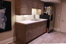 basement sinks befon for