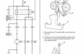 vim location truck trailer wiring diagram wiring diagram simonand