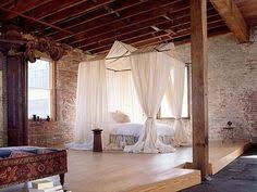 Draped Ceiling Bedroom Bohemian Ceiling Google Search Bohemian Glam Pinterest