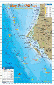 mag bay offshore baja directions