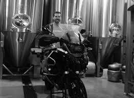 spirit halloween klamath falls category corvallis oregon beer growler