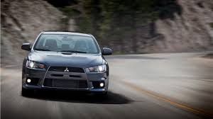 mitsubishi modified wallpaper mitsubishi evo x wallpaper hd free download wallpaper dawallpaperz