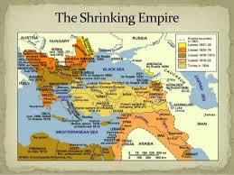 Ottomans Turks Ottoman Army Ppoint V2