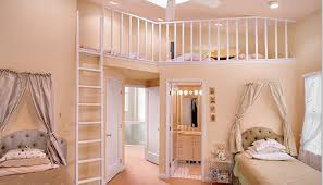 Water Bunk Beds Bedroom Sets Beds For Teenagers Cool Water Bunk With