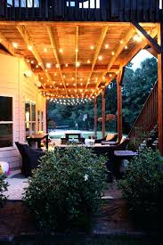 how to keep bugs away from porch how to keep bugs away from porch light light up the space under your