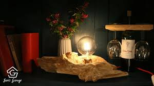 Wohnzimmerlampe Selber Bauen Deckenlampe Selber Bauen Und Modernen Wohnzimmer Lampe Selber