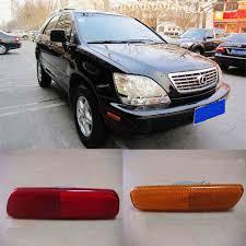 lexus rx300 engine light on popular lexus rx300 front buy cheap lexus rx300 front lots from
