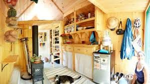 tiny houses prefab house on wheels plans bedroom bath arts inside