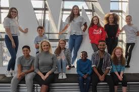 Seeking Cast List Cast For Wales Millennium Centre S Tiger Bay The Musical