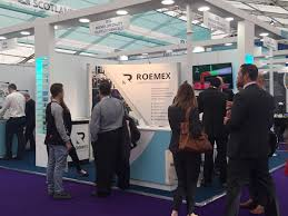 roemex ltd linkedin