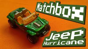 jeep matchbox hurricane by motionride matchbox jeep hurricane stop motion