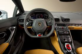 2015 Lamborghini Gallardo Interior Awesome Wallpaper 25697