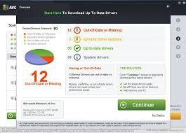 avg driver updater full version download avg driver updater 2 7 1 free