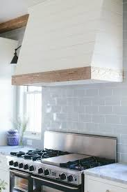 Kitchen Hood Designs 741 Best Kitchens Images On Pinterest Kitchen Dream Kitchens