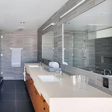 modern 98 best caesarstone bathrooms images on pinterest bathroom