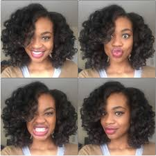 crochet braids in maryland crochet braids inspiration 2 amma