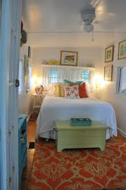 Beach Cottage Furniture by Best 25 Beach Curtains Ideas On Pinterest Beach Cottage Decor