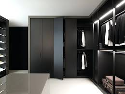 Walk In Closet Designs For A Master Bedroom Closet Master Closets Gallery Custom Walk In Closets Master