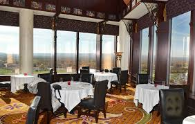 restaurants with a view 8 more in upstate ny with spectacular